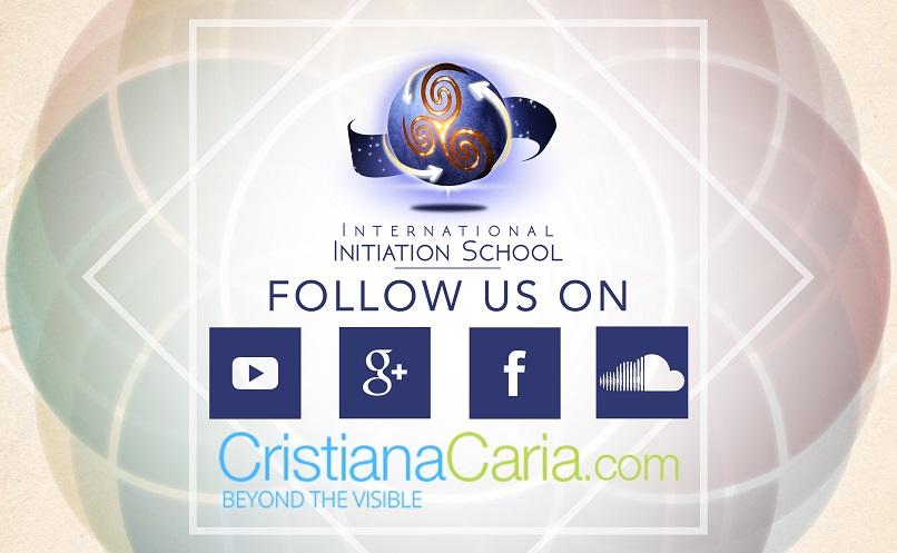 Presentazione & Inaugurazione di International Initiation School
